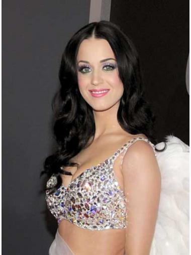 Weiche  Schwarzen Katy Perry