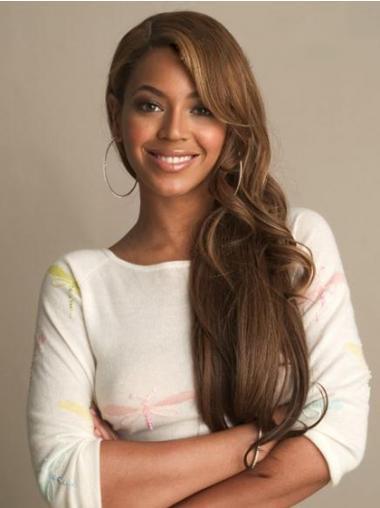 Beste Braunen Beyonce Perücken