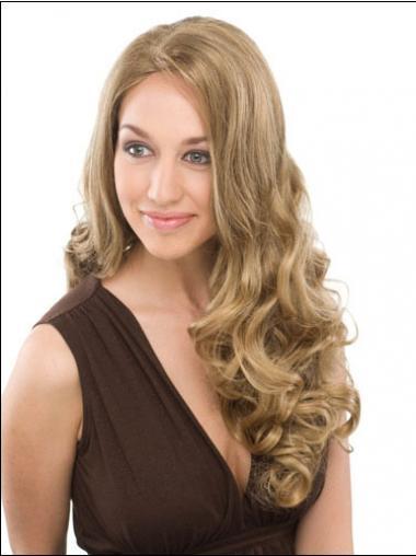 Haarschnitt Blonde Langen Perücken