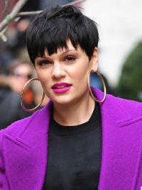 Schöne Schwarzen Jessie J