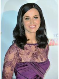 Dauerhafte  Schwarzen Katy Perry