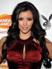 Kim Kardashian Wigs Buy Kim Kardashian Wigs Wigsis De