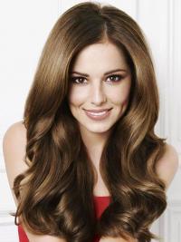 Perfekte  Braunen Cheryl Cole